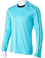 adidas Erwachsene Trikot Referee 16 Jersey Long Sleeve