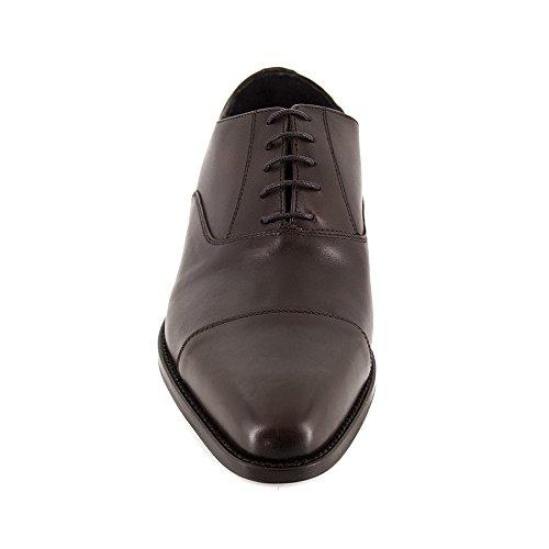 Pierre Cardin Chaussures Richelieu PC1605AB Marron Marron