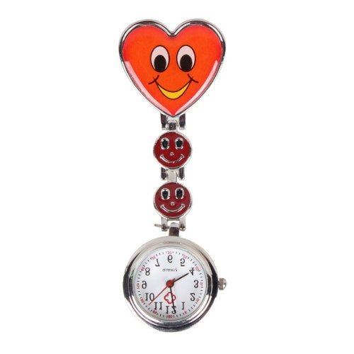 montre-dinfirmiere-pour-femme-sodialrmontre-dinfirmiere-a-quartz-de-conception-de-coeur-et-smily-mon