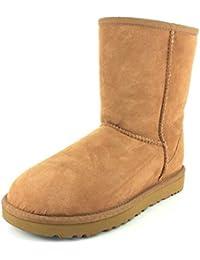 8597efcf506 Amazon.co.uk: Ugg Australia - Boots / Women's Shoes: Shoes & Bags