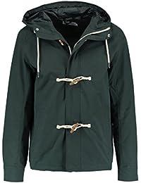 Amazon.it  Pier One - Giacche e cappotti   Uomo  Abbigliamento 53ddd2507bc