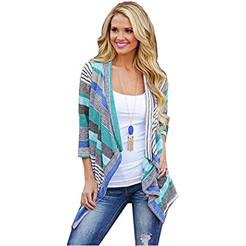 Hqclothingbox - Camicia - Casual -  donna
