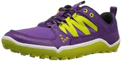 VivoBarefoot Neo Trail Women's Running Shoes - 9