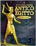 L'antico Egitto. Ediz. illustrata