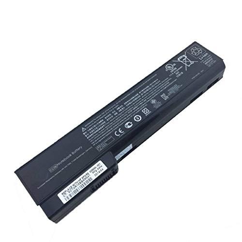 HP HDX X18-1001XX PREMIUM NOTEBOOK HYBRID TV TUNER TREIBER WINDOWS 8