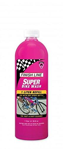 finish-line-bike-wash-fahrrad-reiniger-1-l-refill-4000118