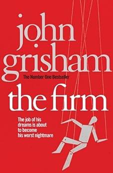 The Firm par [Grisham, John]