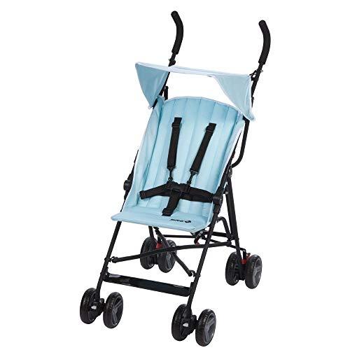 Safety 1st Flap Passeggino Ultraleggero, Per bambini fino ai 15 kg di...