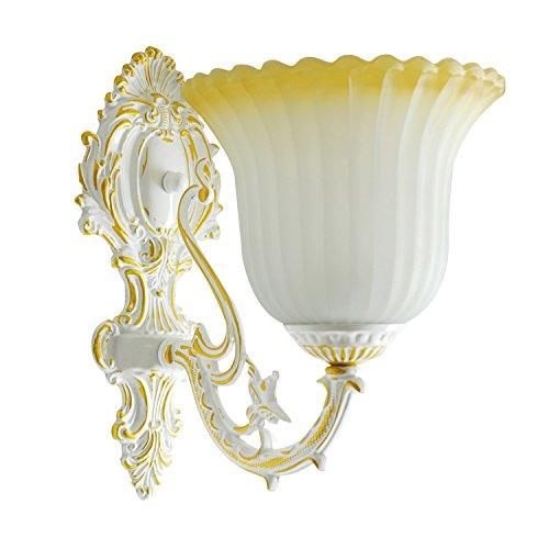 ymxjb-europa-led-wand-lampe-weichen-licht-schlafzimmer-nachttisch-korridor-balkon-nachtlicht