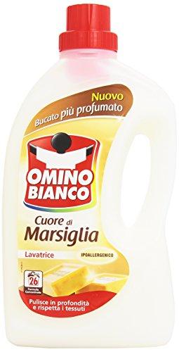 omino-bianco-cuore-di-marsiglia-detersivo-ipoallergenico-per-lavatrice-1950-ml-confezione-da-3