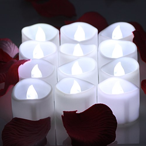 omgai-12pcs-flameless-tea-lights-candles-with-timer-white-bright-flickering-battery-operated-unscent