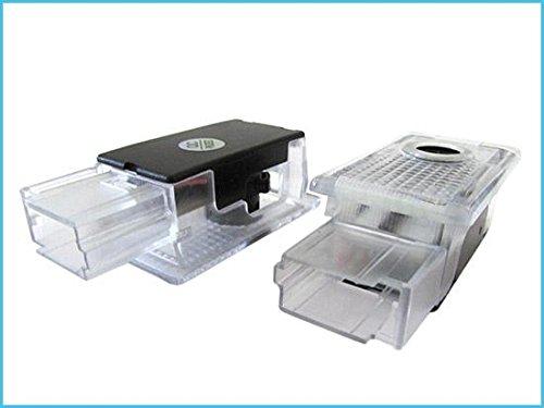 kit-luci-led-logo-proiettori-auto-portiere-cadillac-srx-sxt-ts-ats-senza-modifica
