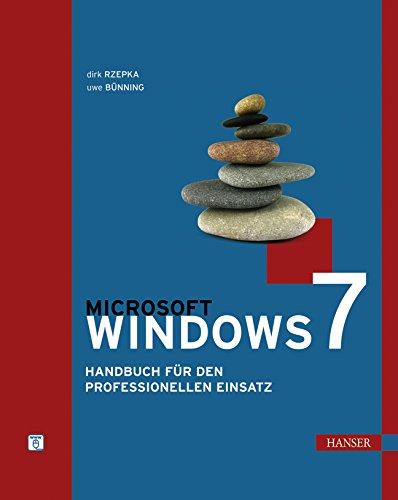 microsoft-windows-7-handbuch-fr-den-professionellen-einsatz
