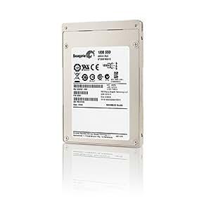 1200 Pro Ssd 800gb Sata 12gb/S