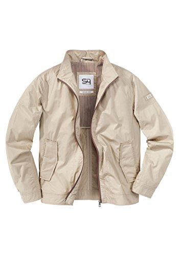 S4 Jackets moderner