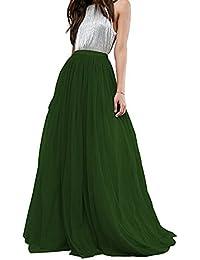 f166a26b2241 Suchergebnis auf Amazon.de für: petticoat unterrock - Izanoy: Bekleidung