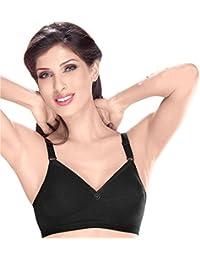 9c7bbacae9 Trylo Women s Bras Online  Buy Trylo Women s Bras at Best Prices in ...