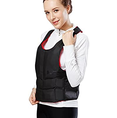 Life jackets men and women outdoor drift snorkeling vest fishing kayak surfing vest buoyancy clothing by wexe.com