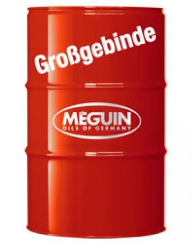 Preisvergleich Produktbild Meguin Compatible 5W30 60 Liter