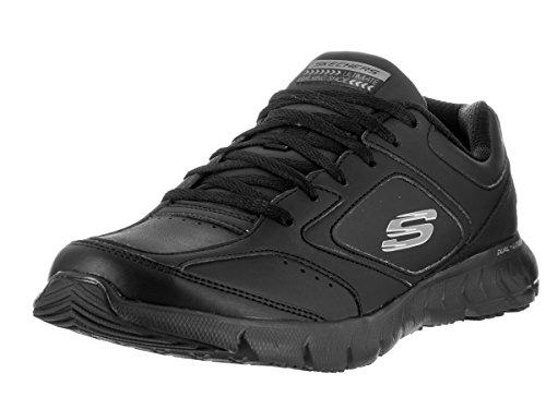 skechers-womens-soleus-exploration-black-casual-shoe-65-women-us