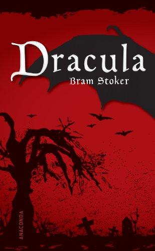 Buchseite und Rezensionen zu 'Dracula. Ein Vampirroman' von Bram Stoker