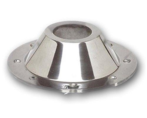 Preisvergleich Produktbild Fiamma Flame c506301 Kegelschnitt Anschluss Tischbeine