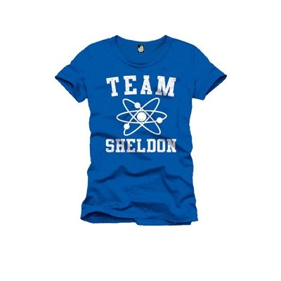 big-bang-theory-the-team-sheldon-t-shirt-uomo-m