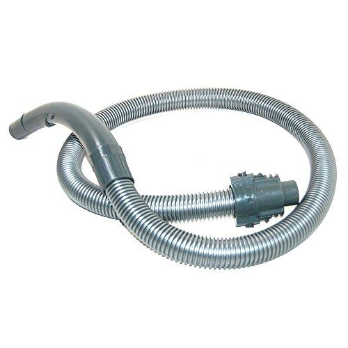 hoover-35600544-tuyau-daspirateur