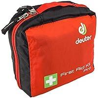Deuter First Aid Kit Pro preisvergleich bei billige-tabletten.eu