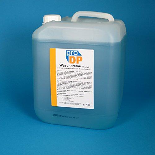 10l-kanister-pro-dp-hand-desinfektionsseife-handseife-antibakteriell-handedesinfektion-waschcreme-fl