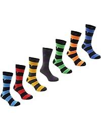 Kangol Herren Socken * Einheitsgröße