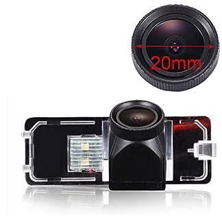 Neues-Objektiv-170-Super-Weitwinkel-HD-Farbe-Wasserdichte-Nachtsicht-Auto-Rckfahrkamera-fr-VW-Golf5VGolf7-MK7VIIPassat-CCSkoda-SciroccoSeat-LeonSeat-Leon-5F-4-Exeo-ST-Toledo-5P-NH-MK3-MK4