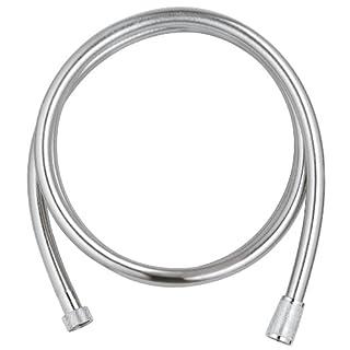 GROHE 27507000 | VitalioFlex Shower Hose | 2000mm - Chrome
