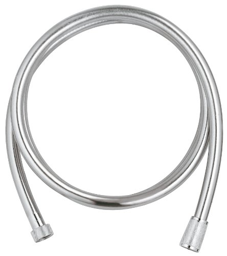 grohe-27507000-flessibile-doccia-in-abs-2000-mm-cromo