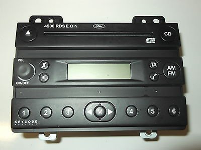 ford-fusion-fiesta-cd-player-radio-4500-rds-with-code-double-din-rds-eon-black