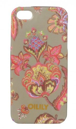 oilily-iphone-5-mobile-phone-case-gift-boxed-in-3-different-colours-sand