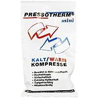 PRESSOTHERM MI/K/W8.5X14.5, 1 St preisvergleich bei billige-tabletten.eu