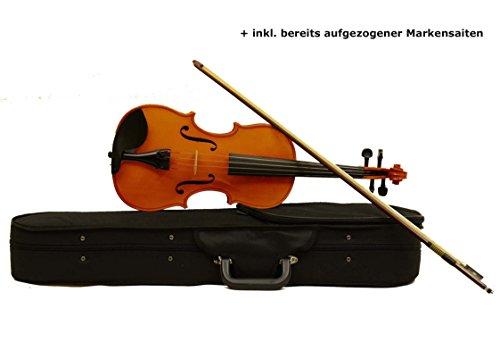 sinfonie24Viola para niños/estudiantes