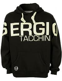 SERGIO TACCHINI - TACCHINI FALCONE OH HOOD