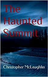 The Haunted Summit