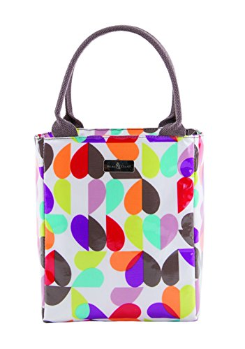 beau-elliot-73250-broken-hearted-lunch-tote-multi-colour