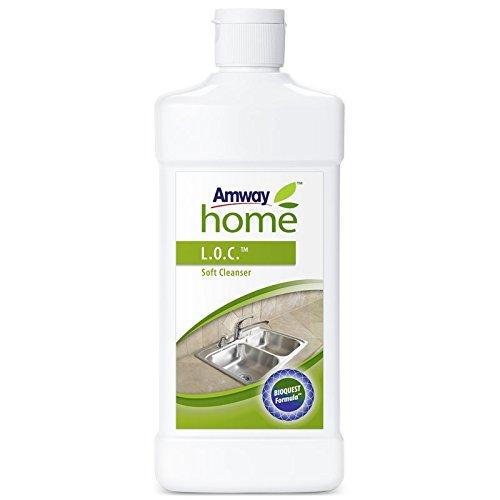 amway-loc-detergente-delicato-500-ml