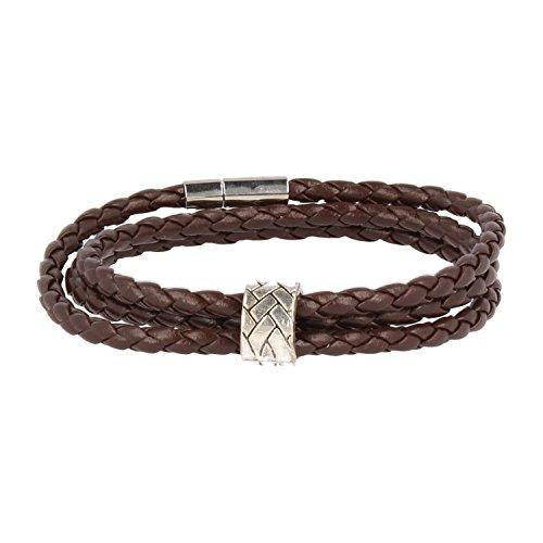 baxter-jewelry-london-cuero-de-la-pulsera-del-abrigo-de-la-pulsera-de-marron-jary