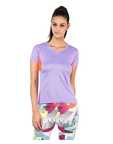 Yepme-Tee-Lemo-Active-Lilac