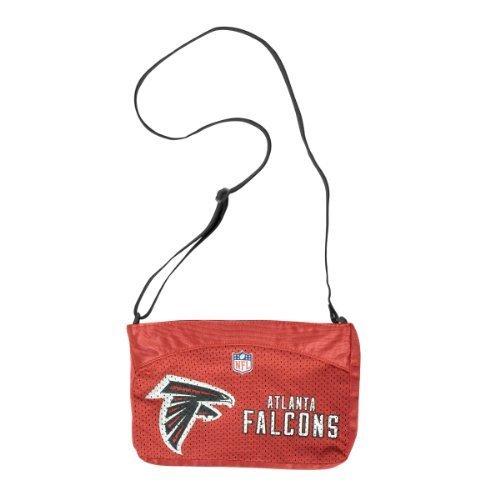 nfl-atlanta-falcons-jersey-mini-purse-by-littlearth