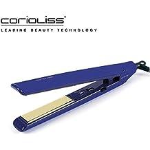 Corioliss C1The Royal Plancha para el pelo roja