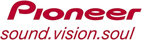 ca-r-ho. 007-Schnittstelle Stalk-Adapter für Honda Civic/CRV AP11