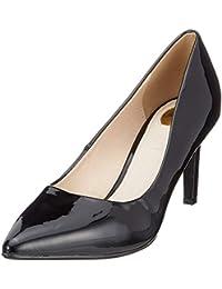 606d1d41946e61 Suchergebnis auf Amazon.de für  Buffalo - Pumps   Damen  Schuhe ...