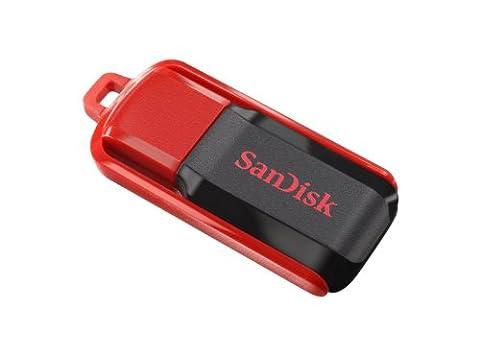 Sandisk Cruzer Switch 32GB USB-Stick