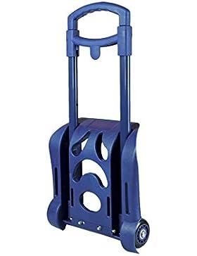 AC Portamochilas Azul Marino